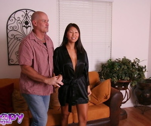 Asian knead provider Beti..